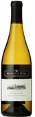 Mission Hill Chardonnay Reserve